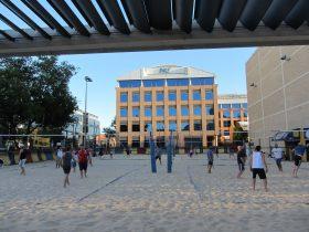 Adelaide City Beach 1