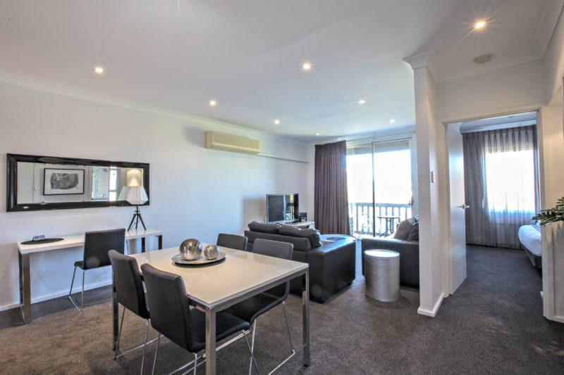 2 bedroom Archer Street