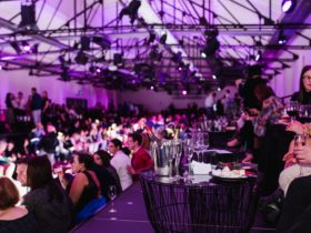 Adelaide Fashion Festival