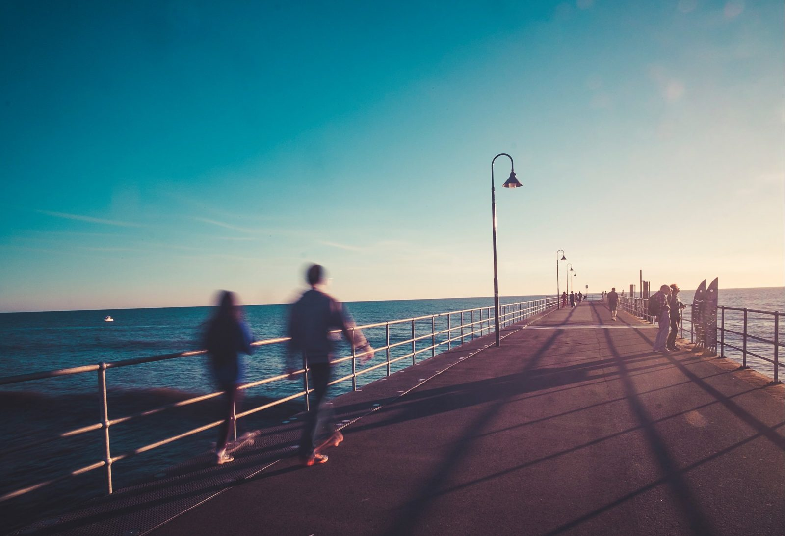 Adelaide Photography Tours