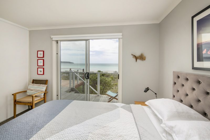 KI Beachfront Accommodation