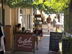 Aldgate, Adelaide Hills, South Australia