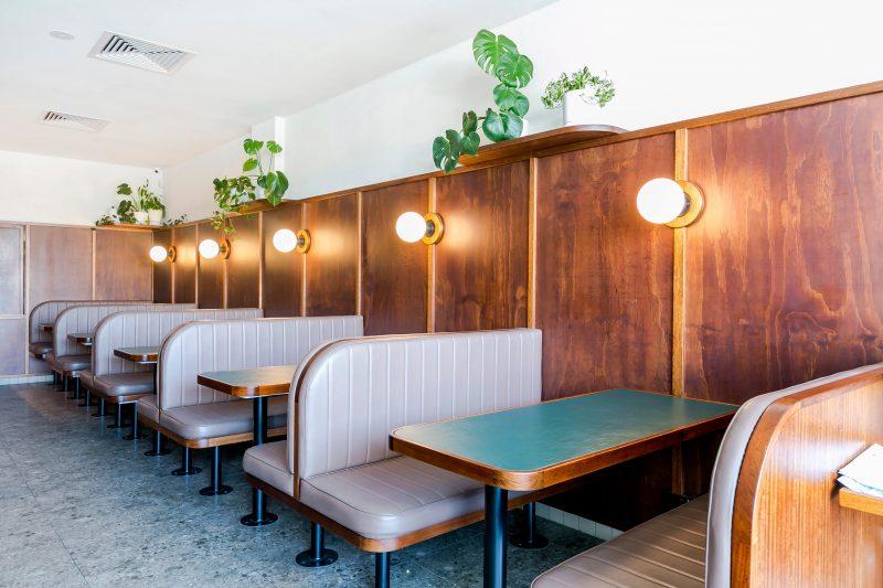 Best Bars, Adelaide's Best Bars, Pizza Bar