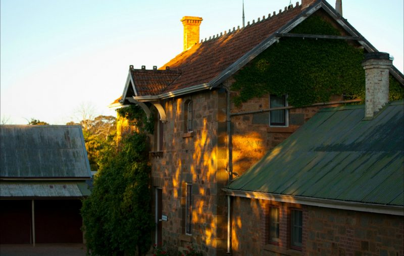 Bed & Breakfast at Anlaby