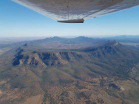 Taken on our Kati-Thanda (Lake Eyre) day trip departing Port Augusta