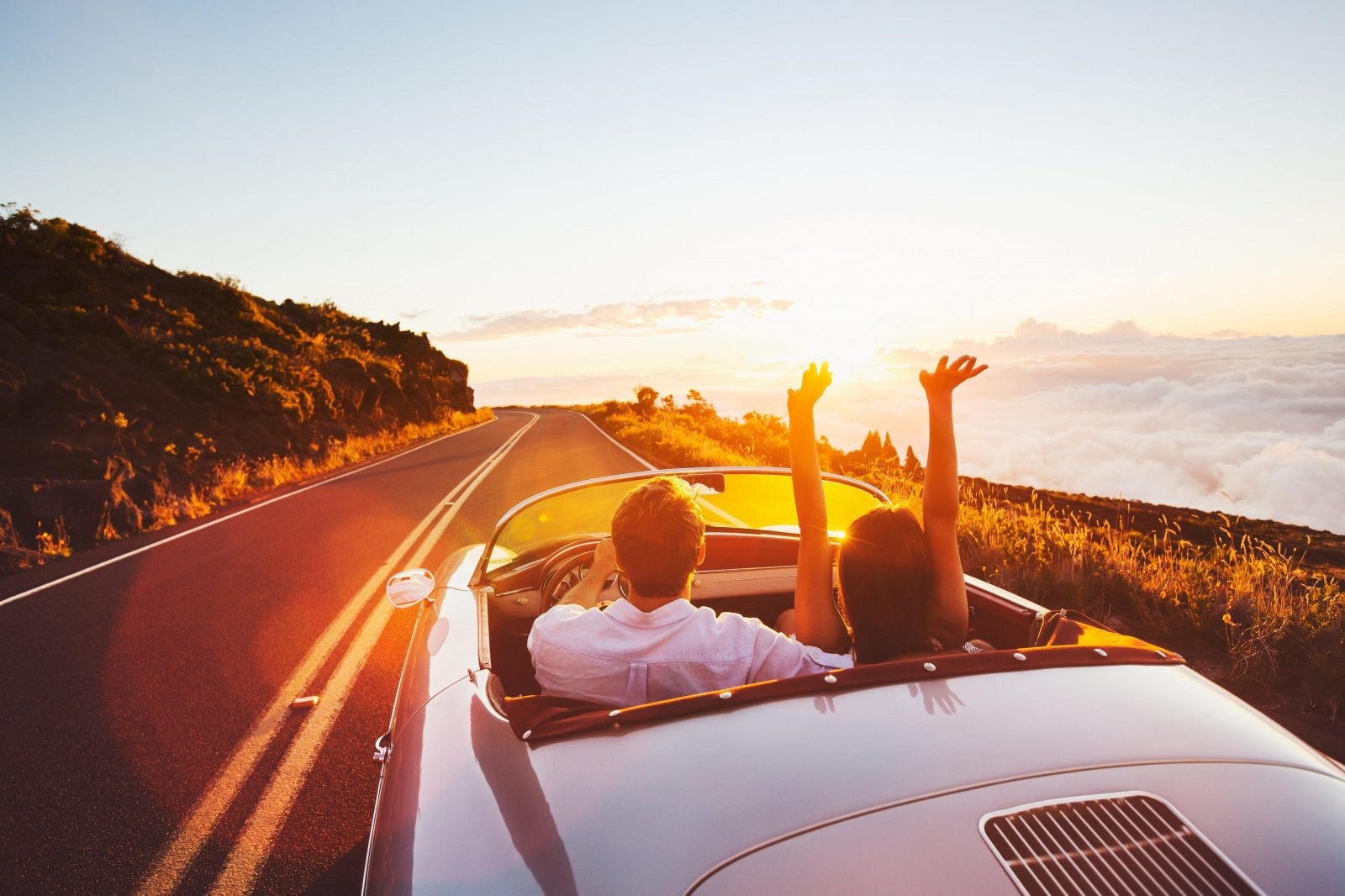 Car Rental with Auto Europe