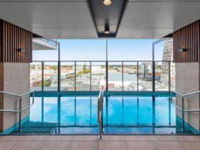Avani Adelaide Residences-Pool-1 HR