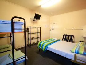 Guest Hpuse room