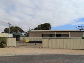 Balgowan Retreat, South Australia