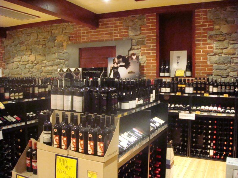 Barossa Brauhaus Bottleshop
