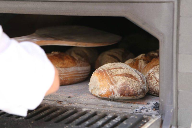 Tanunda Bakery