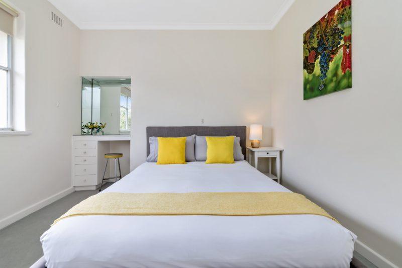 Barossa Idyll spacious group accommodation