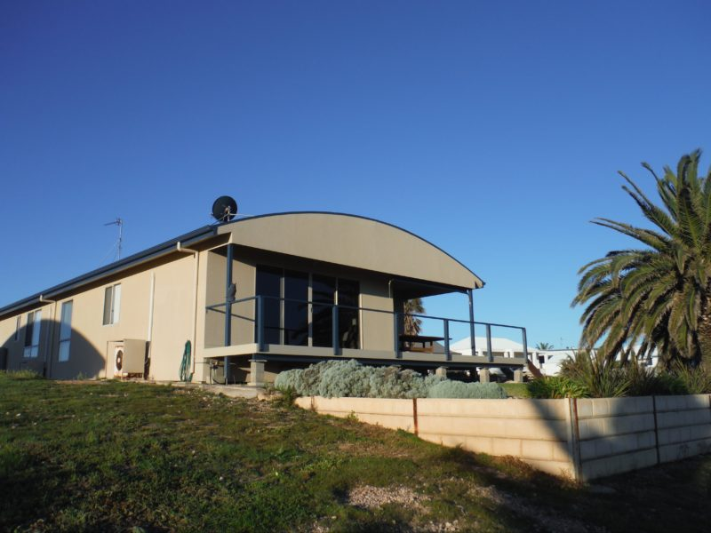Bayview, Wallaroo