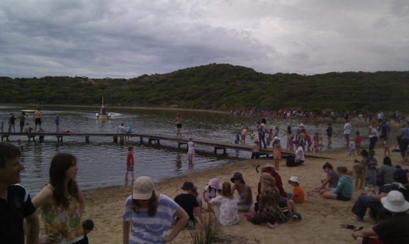 Beachport SA