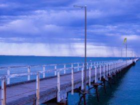 Beachport South Australia