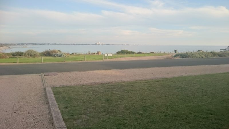 14 Ocean View Drive, North Beach Wallaroo