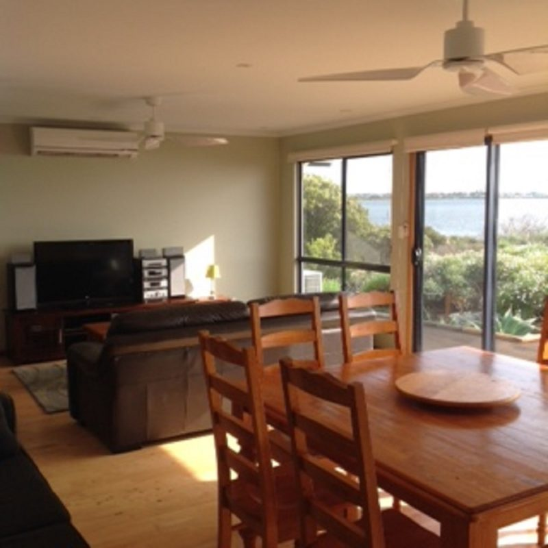 27 sultana point rd