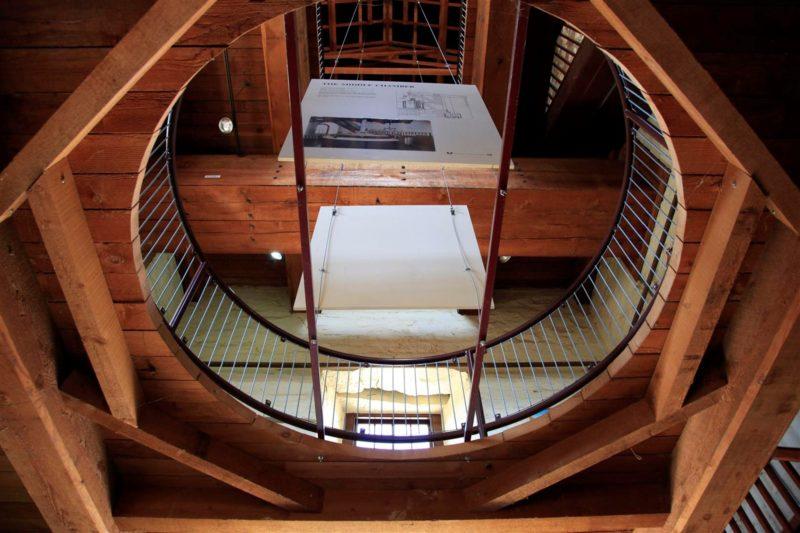 Morphett's Enginehouse 3