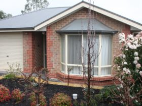 3 bedroom cottage in Tanunda