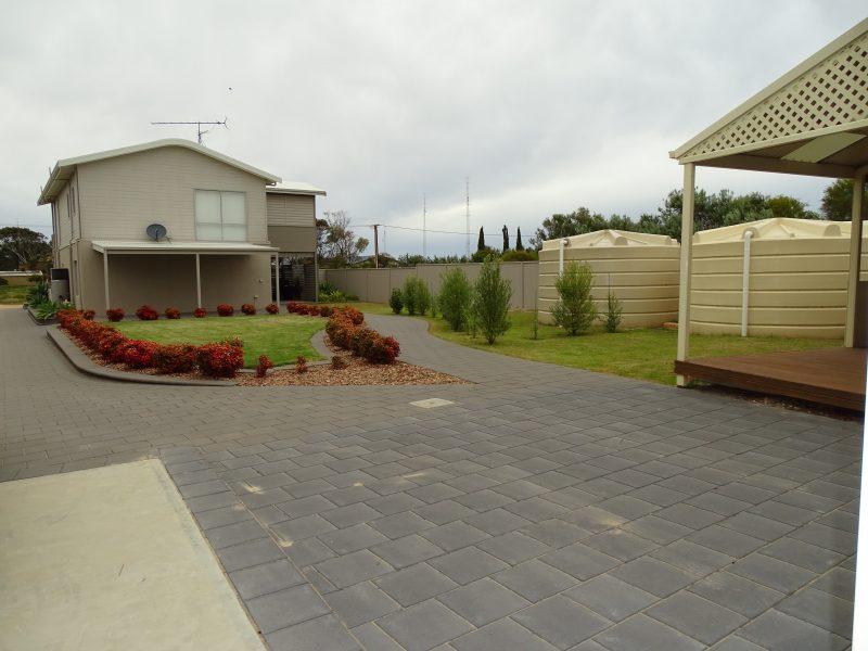 Cambridge Street, Moonta Bay, South Australia