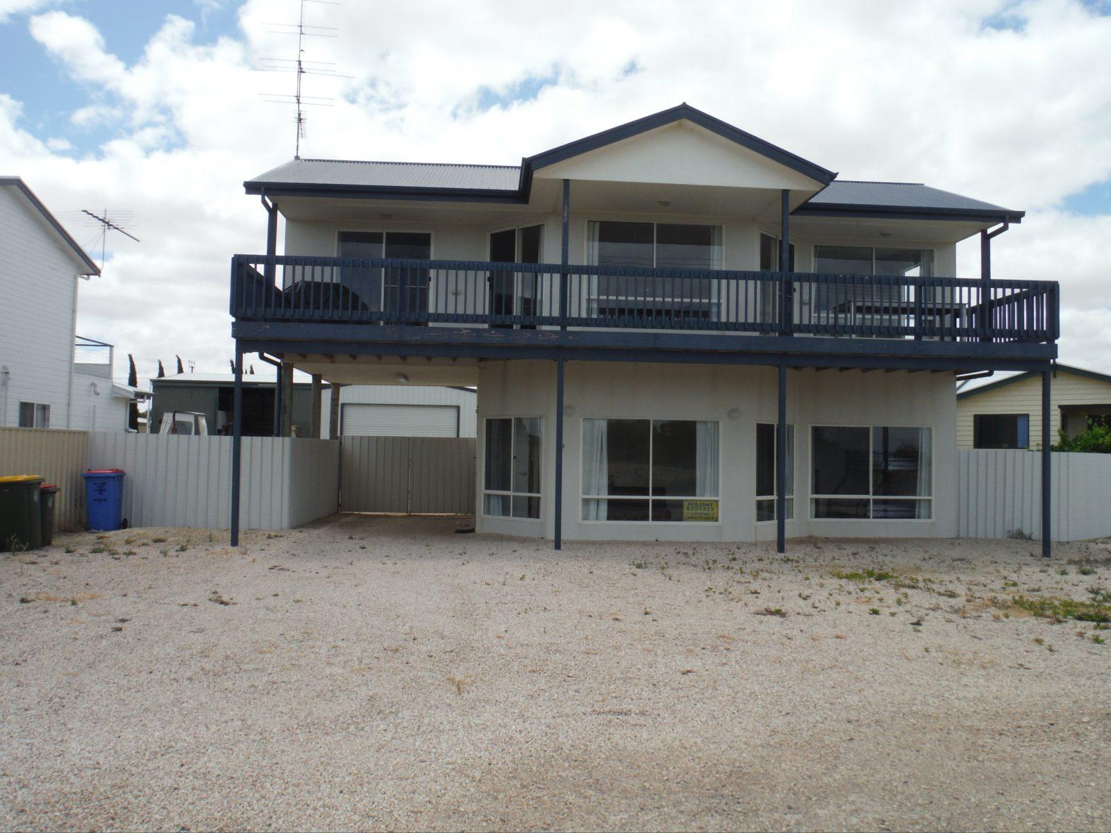 Casa Di Mari, Hardwicke Bay