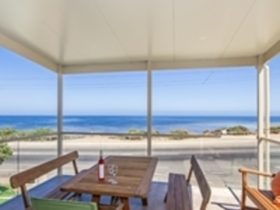 Century 21 SouthCoast: Pearl by the Sea