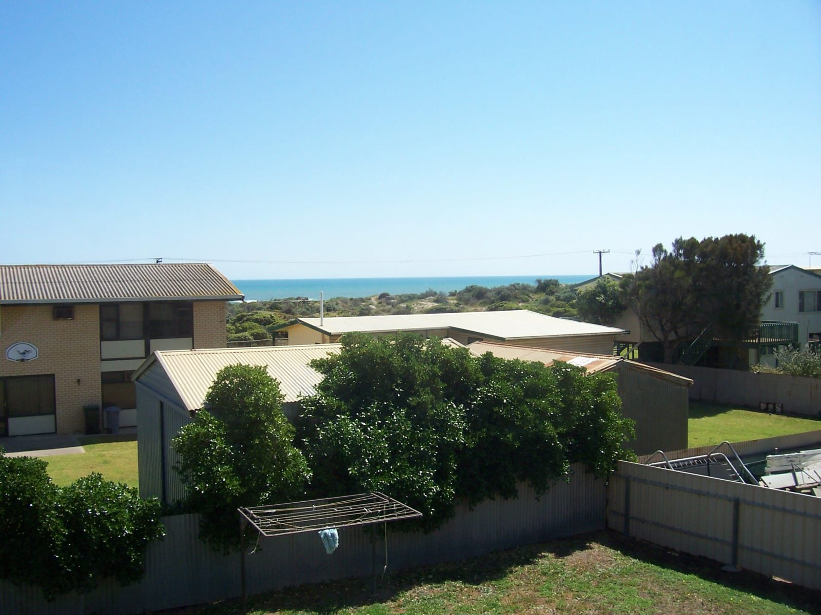 Century 21 SouthCoast: Silver Sands