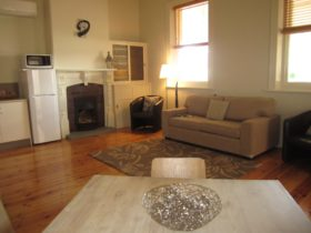 Clydesdale Cottage Bed & Breakfast, Maitland
