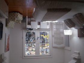 Colhurst Suite