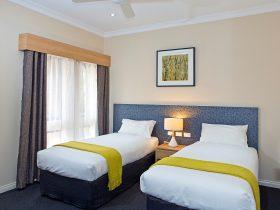 Comfort Inn & Suites Sombrero edit