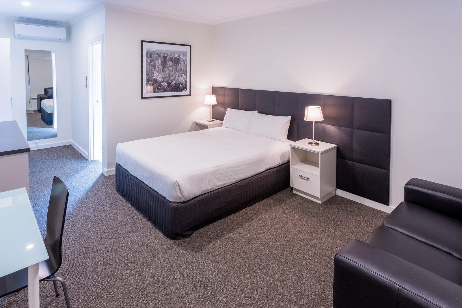 Copy of Room Photo