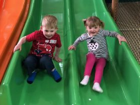 Copper Coast Indoor Play Centre, Kadina