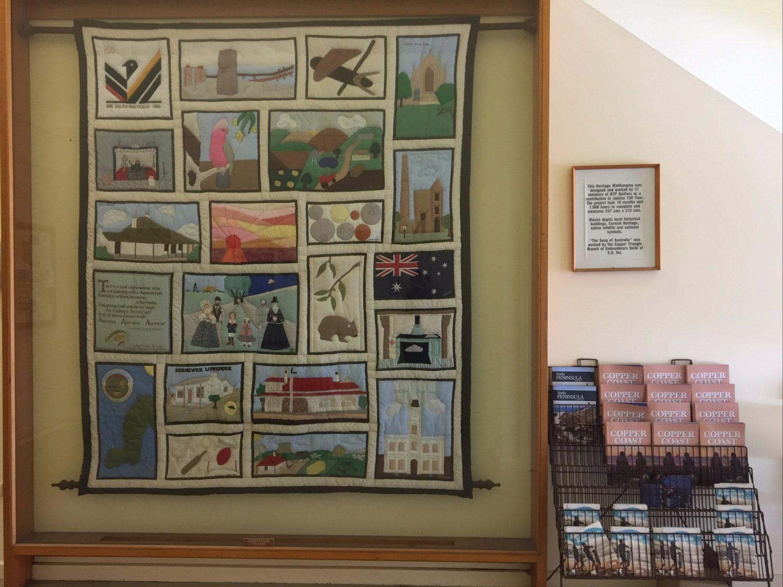 The Ascot Art Gallery