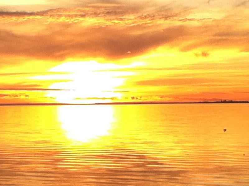 Dalton on the Lake, Meningie, Limestone Coast, South Australia