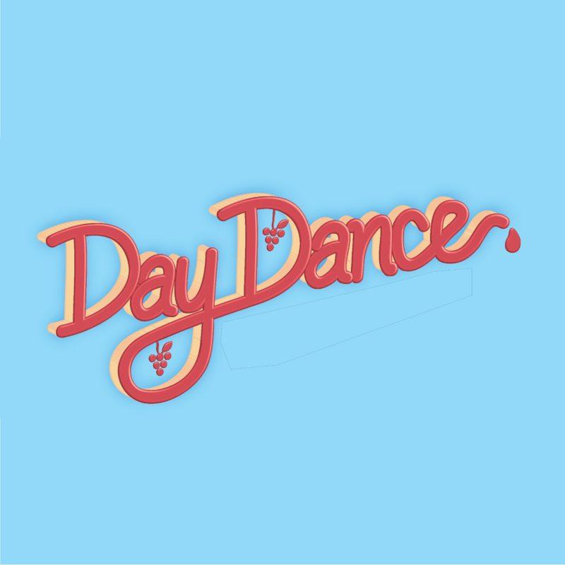 Day Dance - Music & Wine Festival