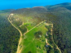 deep-creek-campground-aerial