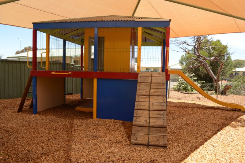 Discovery Parks - Roxby Downs