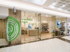 Located in Adelaide's Iconic Rundle Mall, endota spa Adelaide Central Plaza is tucked away on Lvl 1
