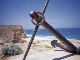 Ethel Beach, Yorke Peninsula, South Australia