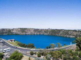 blue-lake-mount-gambier