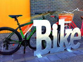 Fleurieu Coast Free bikes, cycle cycling normanville yankalilla carrickalinga