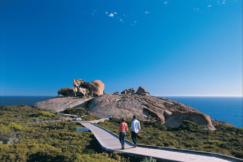 flinders-chase-remarkable-rocks