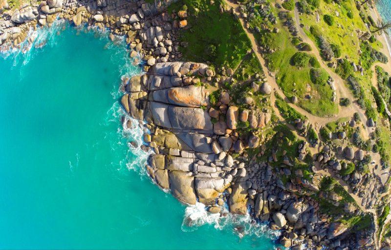 granite_island