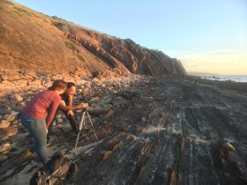 Hallett Cove Photography