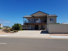 Jessica Place, Wallaroo, South Australia
