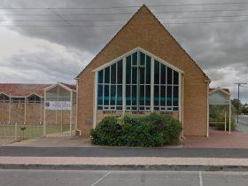 Kadina Uniting Church