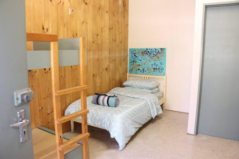 Longwood Retreat Adelaide Hills Accomodation Doorm Room
