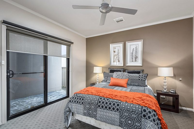 MG Delux,# Mount Gambier Apartments#Mountgambieraccommodation