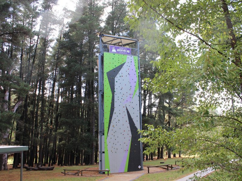 Rock climbing wall, Outdoor, Adventure Based Learning,