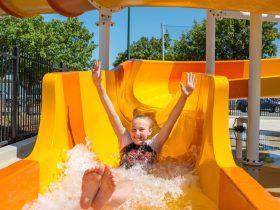 Water Playground 2